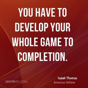 isaiah-thomas-isaiah-thomas-you-have-to-develop-your-whole-game-to.jpg