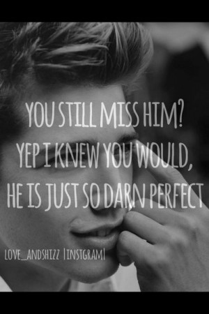 awesome quotes / crush quotes