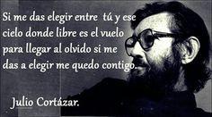 cortazar more love books julio cortazar quotes palabra book spanish ...