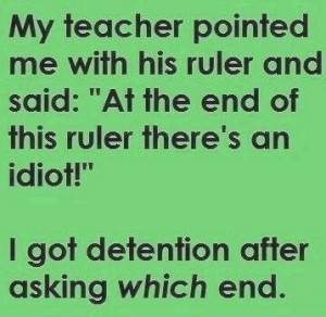 funny best sayings life humorous hilarious quote (60)