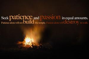 Nas Quotes HD Wallpaper 13