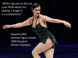 sport 0 comments 2014 winter olympics athletes famous quotes olympics ...