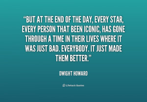 quote-Dwight-Howard-but-at-the-end-of-the-day-3-240264.png