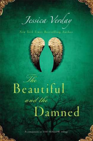 "Start by marking ""The Beautiful and the Damned"" as Want to Read:"