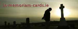 In-Memoriam-Cards.ie