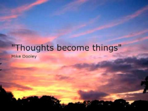 The Secret Quotes & Music – Law of Attraction Affirmations