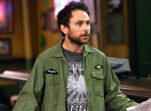 It's Always Sunny in Philadelphia from The Best Things Ever Said on TV ...