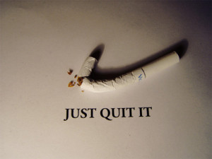 quit-smoking-3-just-quit-it