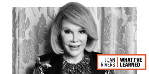 landscape-1433174030-whativelearnedround-joanrivers.jpg