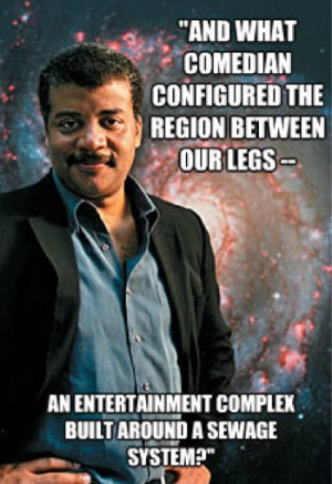 quotes by Neil deGrasse Tyson. You can to use those 8 images of quotes ...