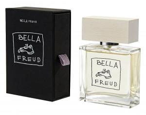 Bella Freud Bella Freud for women Pictures