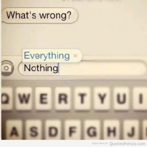 Quotes About Hurt Iphone quotes hurt; quotes
