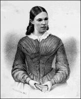 More of quotes gallery for Fanny Crosby's quotes