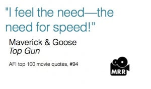 top gun, maverick, goose, movie quotes