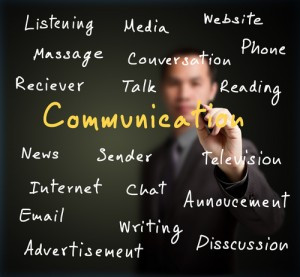 How Non-Communicators Can Showcase Communication Skills