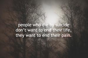 pain, sad, suicide