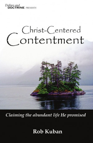 contentment christian contentmentis the cached similarchristian quotes ...