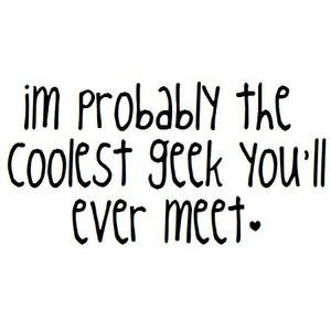 geek, cool Pictures, geek, cool Images, geek, cool Photos, geek, cool ...