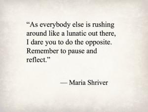 53-2388-maria-shriver-quotes-1371512579.jpg