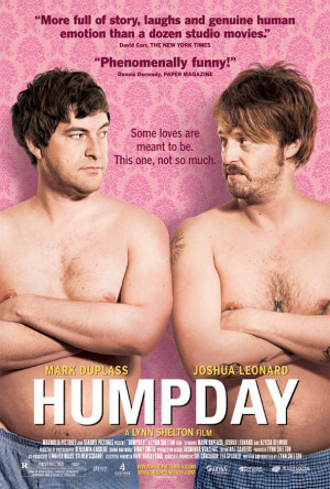 Humpday movie download