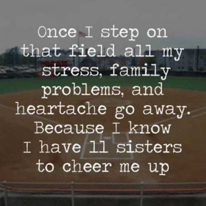 best-softball-quotes-once-i-step-on-that-field