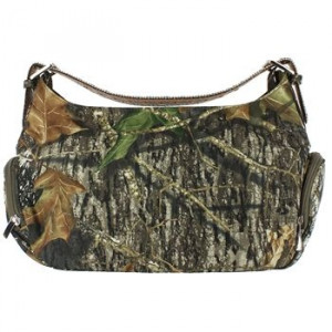 Source: http://www.bootbarn.com/Nocona-Women%27s-Mossy-Oak-Handbag ...