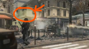... the secrets you missed in the Call of Duty: Modern Warfare 3 trailer