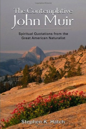 ... Passion for Nature: The Life of John Muir by Donald Worster book cover