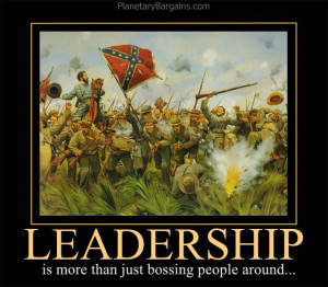 BLOG - Funny Pictures On Leadership