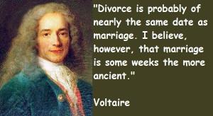 Voltaire famous quotes 5