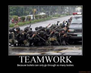 ... quotes army teamwork print military motivational teamwork military