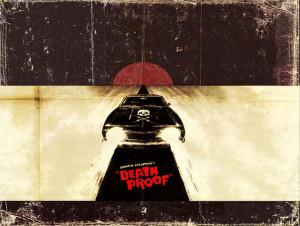Death Proof Image