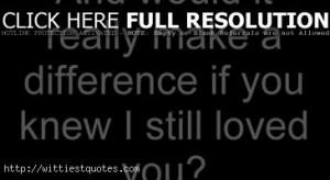 Broken Heart Quotes Drake