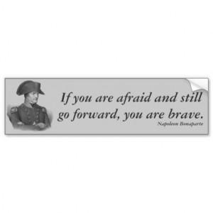 http://rlv.zcache.ca/napoleon_bonaparte_quote_bumper_stickers ...