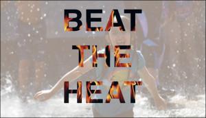 Key_Beat_Heat.jpg