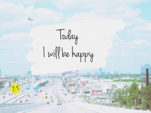 Happy Life Quotes And Sayings Tumblr Cover Photos Wllpapepr Images In ...