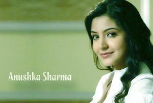Anushka sharma wallpapers