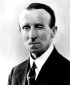 John Buchan Quotes and Quotations