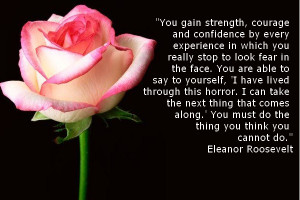 quotes on strength (14)
