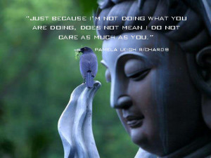 Buddhist Quotes On Love Quotes About Love Taglog Tumblr and Life Cover