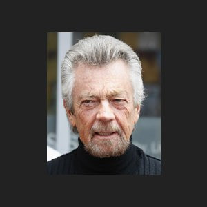 Stephen J Cannell Pictures