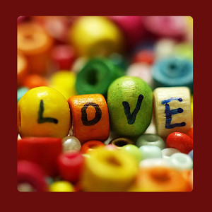 Malayalam Love Quotes Malayalam Quotes About Friendshiop Love College ...
