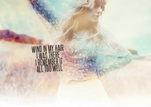 taylor swift all too well quotes