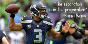 What do top performing Sales Reps and a Superbowl Champion Quarterback ...