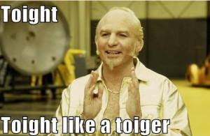 Austin Powers Air Quotes Meme Austin powers reaction gifs