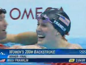 ... -missy-franklin-crush-the-world-record-in-the-200m-backstroke.jpg