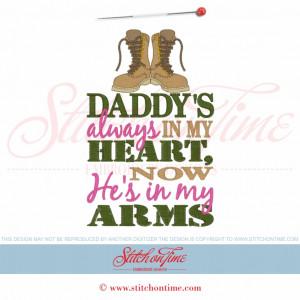 Daddys Little Girl Sayings 5696 sayings : daddy's always