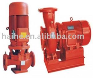 Zhejiang Lanke Electronic Engineering Co Ltd تم التأكد