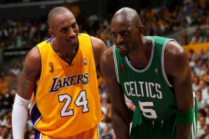 great trash talkers have rings that s according to the nba player ...