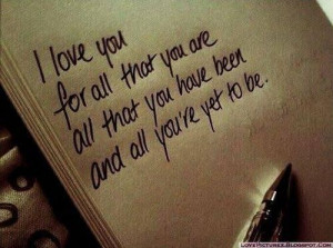 Love him but he doesn t love me quotes